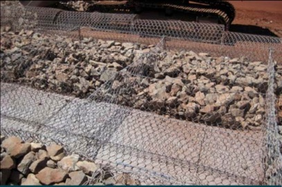 CH_HW_AU_Gabion Low Level Causeway_Newman copy